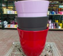 Vas decorativ Melrose H14 D13