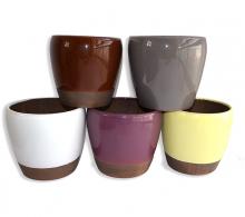 ghivece ceramice online