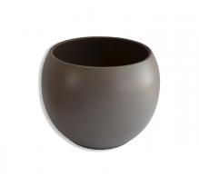 Ghiveci ceramic
