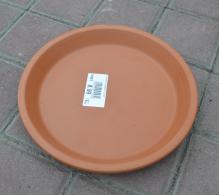 Farfurie Ceramica 19 cm