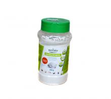 Comanda online pamantde Diatomee, insecticid şi ingrasamant natural, mineral, ecologic, eficient si economic.
