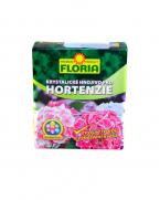 Ingrasamant pentru hortensii roz