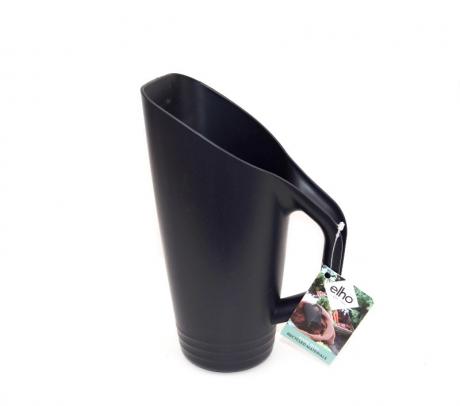 Cupa de transvazare Elho