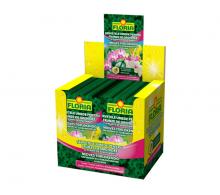 Servetele umede pentru orhidee si plante de interior