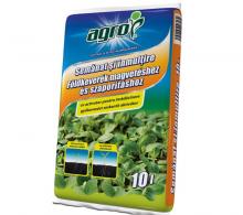 Substrat pentru insamantare si inmmultire Agro