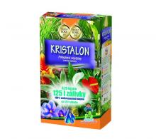 Ingrasamant solubil pentru plante de camera KRISTALON