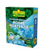 comanda online  ingrasamant pentru hortensii albastre