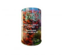 Ingrasamant FitoHorm Complex Plus 1 kg